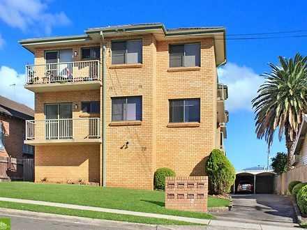 3/70 Church Street, Wollongong 2500, NSW Unit Photo
