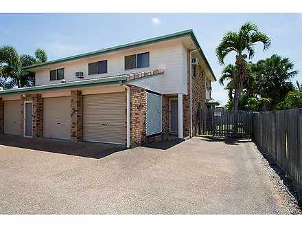 3/56 Lowth Street, Rosslea 4812, QLD Townhouse Photo