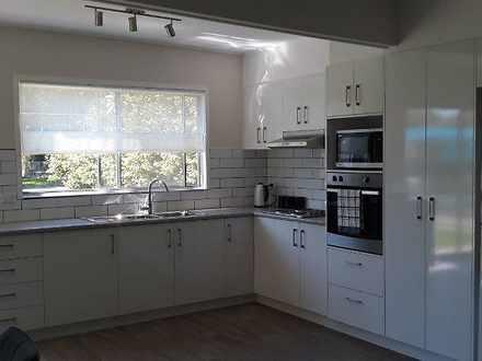 44 Mclean  Street, Goondiwindi 4390, QLD House Photo