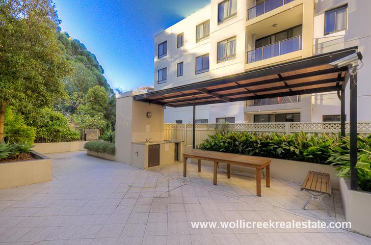 124/88 Bonar Street, Wolli Creek 2205, NSW Apartment Photo