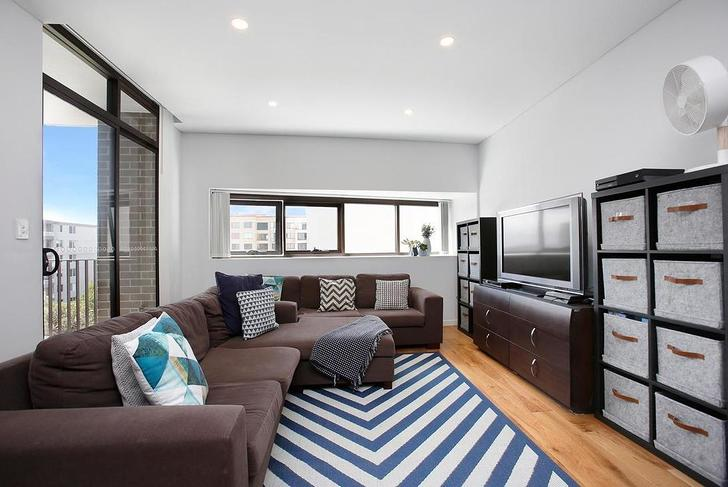 22/6 Central Road, Miranda 2228, NSW Apartment Photo