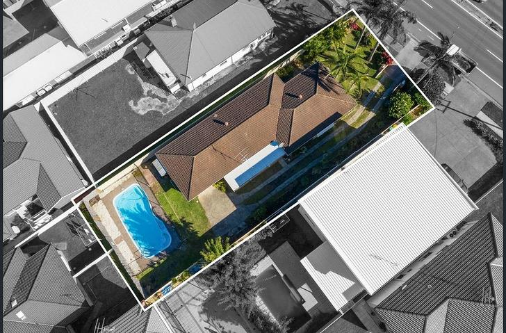 745 Pacific Highway, Belmont South 2280, NSW House Photo