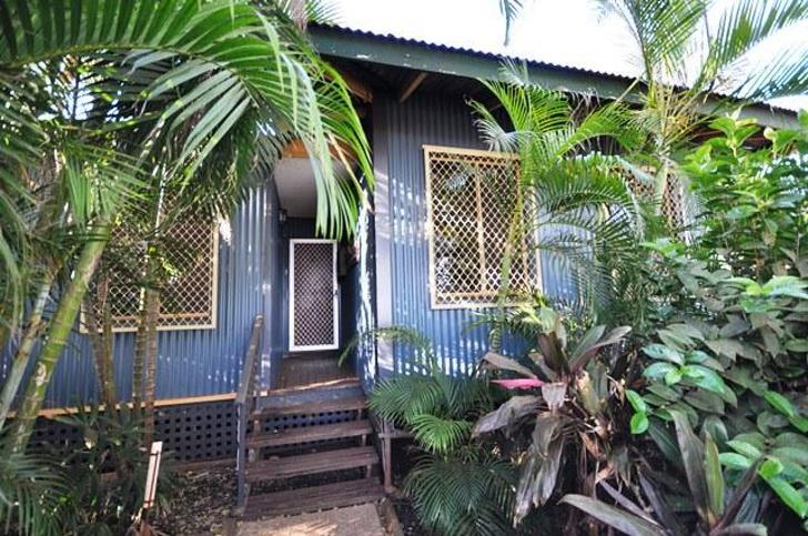 135 Athol Street, Port Hedland 6721, WA House Photo