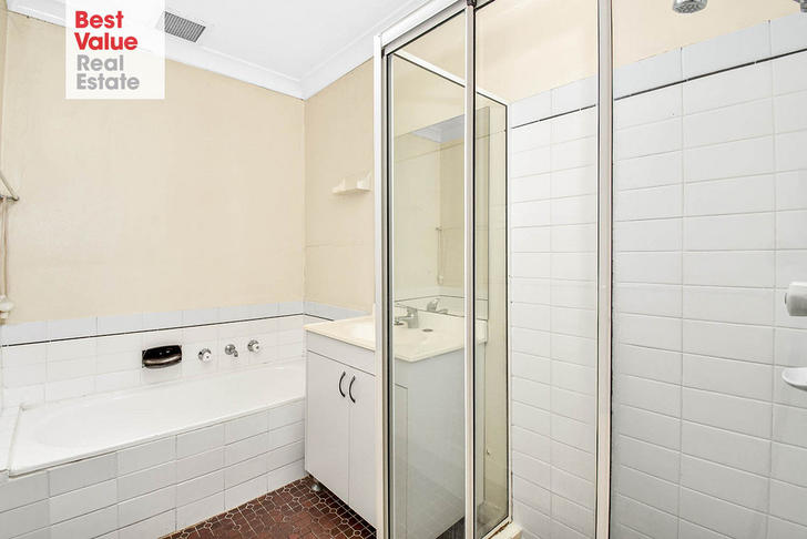 14/19-23 First Avenue, Kingswood 2747, NSW Townhouse Photo