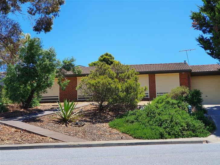 6 Opala Court, Hallett Cove 5158, SA House Photo