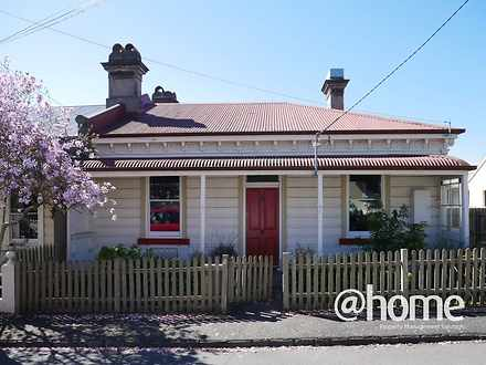 3 Babington Street, Launceston 7250, TAS House Photo