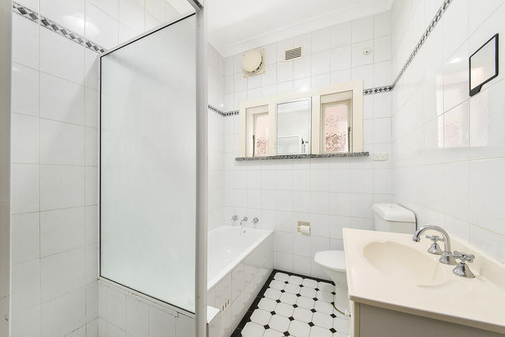 2/14 Florence Street, Cremorne 2090, NSW Apartment Photo