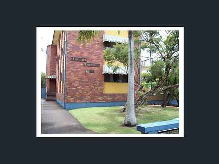 2/23 Queens Road, Scarness 4655, QLD House Photo