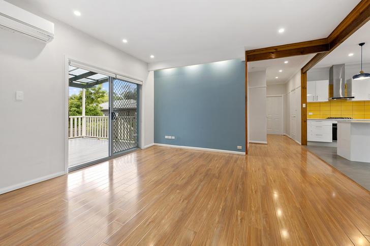 28 Ethel Street, Hornsby 2077, NSW House Photo