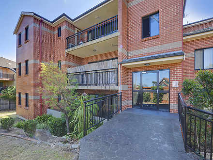 8/294-296 Pennant Hills Road, Pennant Hills 2120, NSW Unit Photo