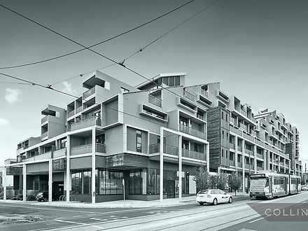 505/14 Nicholson Street, Coburg 3058, VIC Apartment Photo