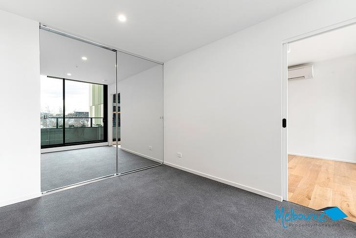 312/113-133 Rosslyn Street, West Melbourne 3003, VIC Unit Photo