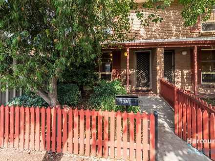 13A Taylor Street, Brompton 5007, SA House Photo