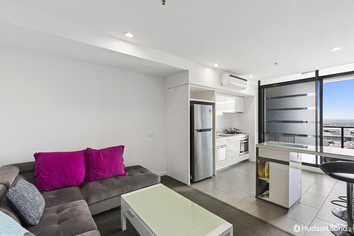 615/632 Doncaster Road, Doncaster 3108, VIC Apartment Photo