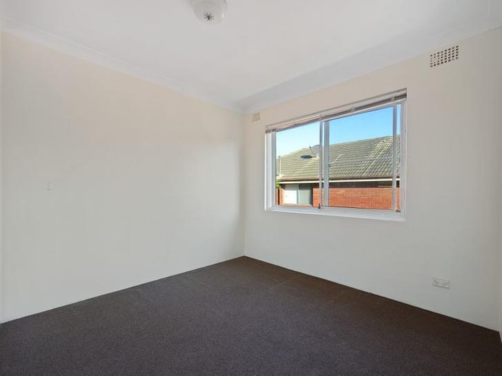 6/31 Templeman Crescent, Hillsdale 2036, NSW Apartment Photo