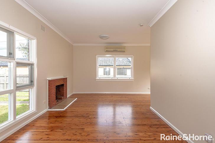 79A Balmoral Street, Waitara 2077, NSW House Photo