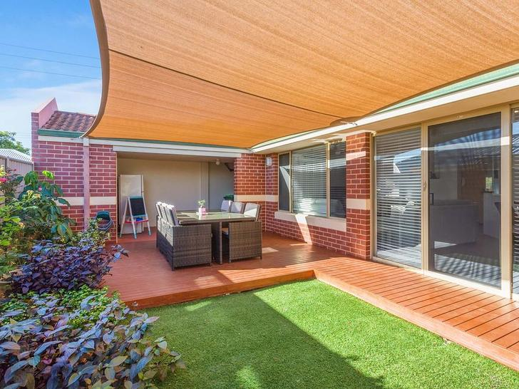 2/89 Ewen Street, Scarborough 6019, WA Villa Photo