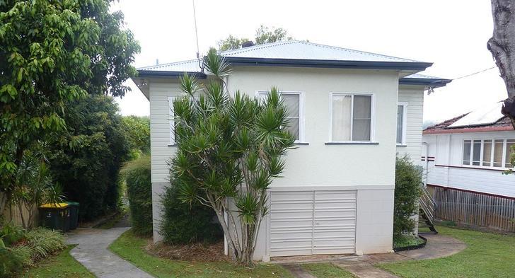 ROOM 2/164 Dibbs Street, East Lismore 2480, NSW House Photo