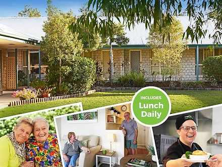 60007E/50 Colville Street, Bathurst 2795, NSW Retirement Photo