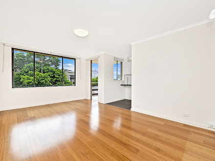 1/474 Darling Street, Balmain 2041, NSW Apartment Photo