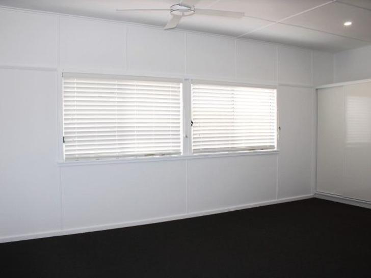 1 Park Street, Tweed Heads 2485, NSW House Photo