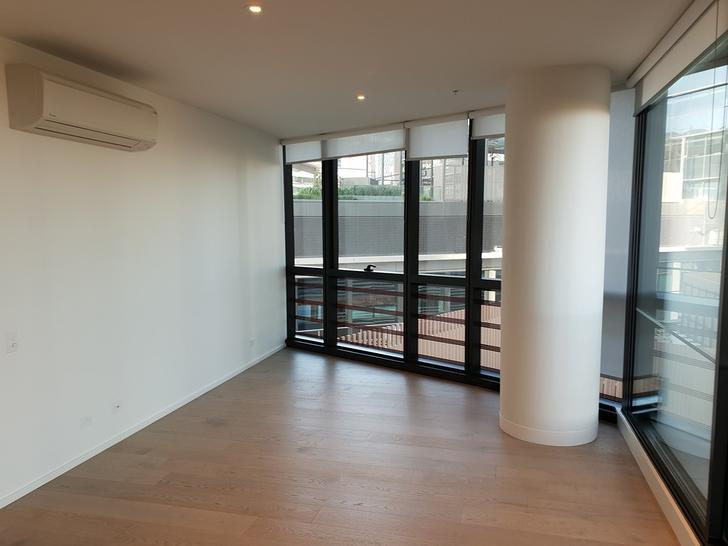 704N/883 Collins Street, Docklands VIC 3008 - apartment ...