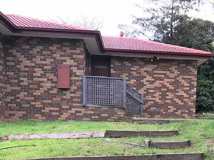 3 Cotham Square, Hampton Park 3976, VIC House Photo