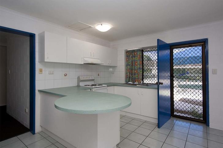 4/72 Railway Avenue, Railway Estate 4810, QLD House Photo