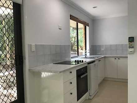Tanawha 4556, QLD House Photo