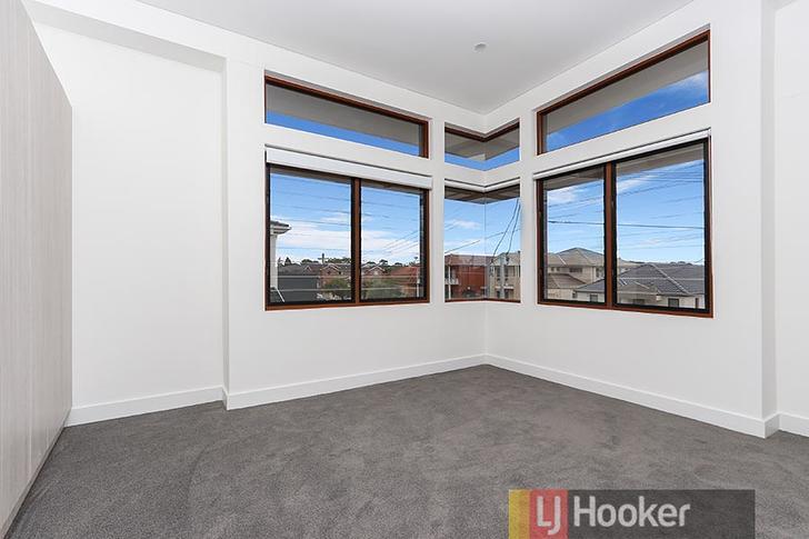 1/54 Fontainebleau Street, Sans Souci 2219, NSW Townhouse Photo