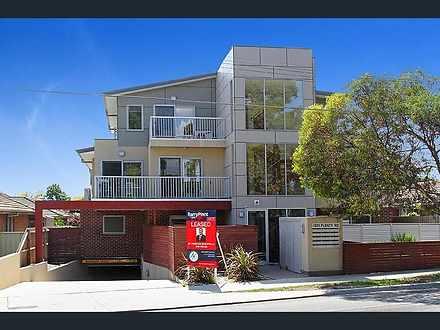10/1031 Plenty Road, Kingsbury 3083, VIC Apartment Photo