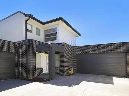 2/79 Cameron Parade, Bundoora 3083, VIC House Photo