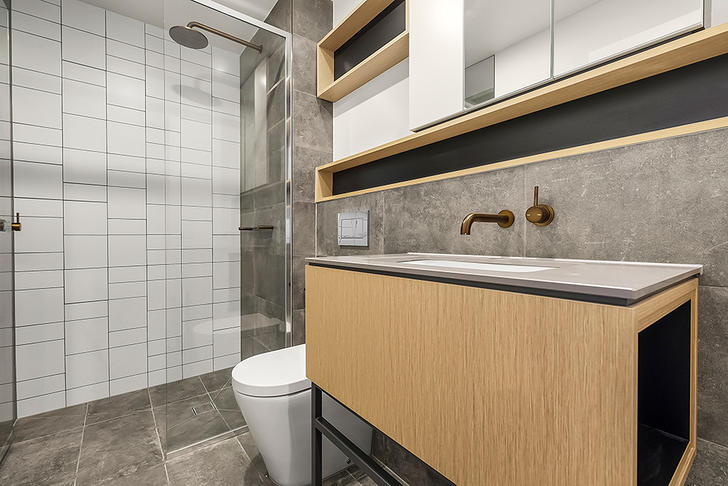 506/470 Smith Street, Collingwood 3066, VIC Apartment Photo