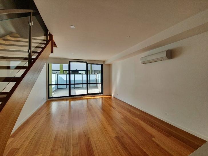 108/776 Sydney Road, Brunswick 3056, VIC Apartment Photo