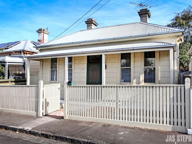 85 Alexander Street, Seddon 3011, VIC House Photo