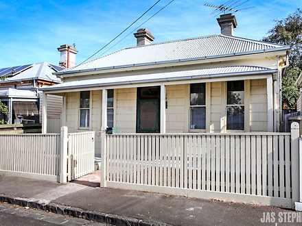 85 Alexander Street, Seddon 3011, VIC House Photo