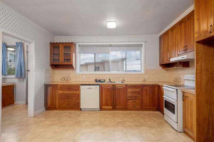 5 Goodhart Place, Sandy Bay 7005, TAS House Photo