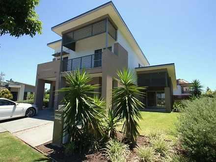 11 Galley Road, Hope Island 4212, QLD House Photo