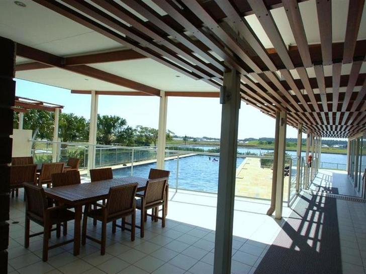 11 Galley Road, Hope Island 4212, QLD House Photo