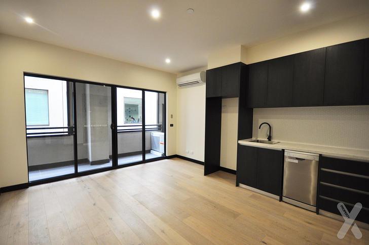 204/535 Flinders Lane, Melbourne 3000, VIC Apartment Photo
