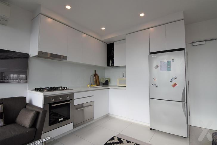 401/135-137 Roden Street, West Melbourne 3003, VIC Apartment Photo