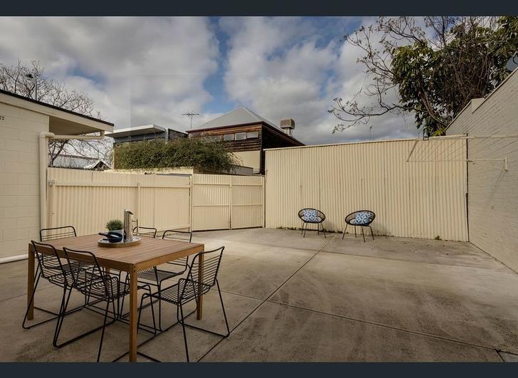267 Carrington Street, Adelaide 5000, SA House Photo
