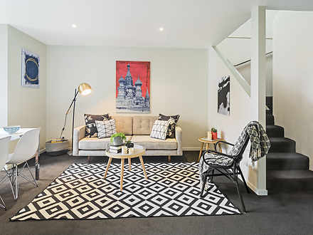 38/1-5 Albany Street, St Leonards 2065, NSW Apartment Photo