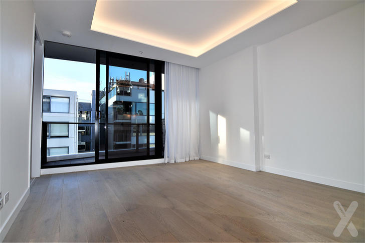 505/74 Eastern Road, South Melbourne 3205, VIC Apartment Photo