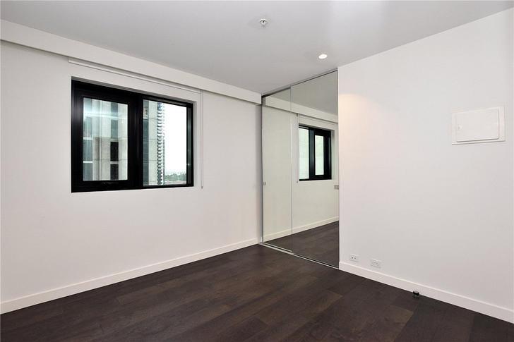 1904/45 Clarke Street, Southbank 3006, VIC Apartment Photo