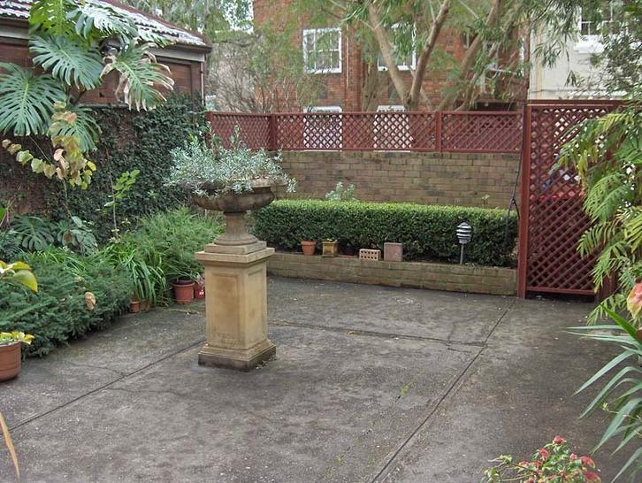 2/26A William Street, Double Bay 2028, NSW Apartment Photo