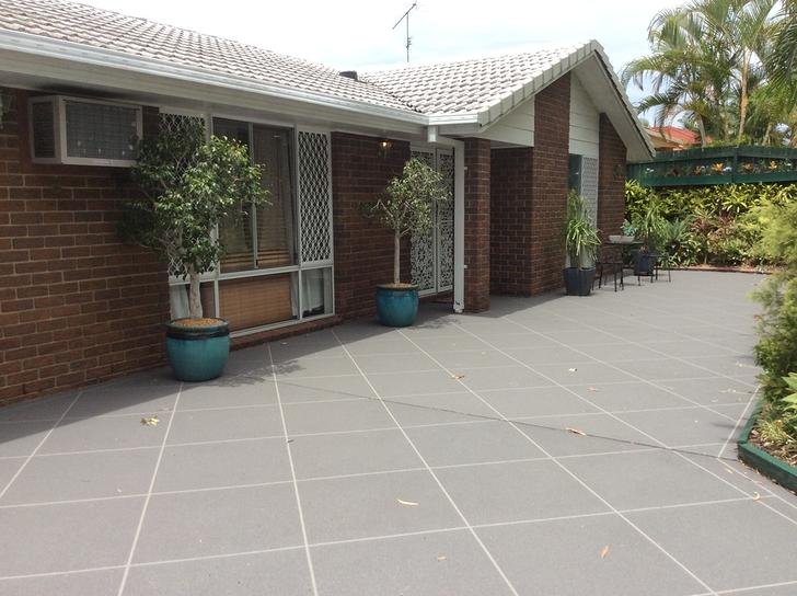 50 Sippy Downs Drive, Sippy Downs 4556, QLD House Photo