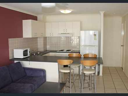 75/8 Varsityview Court, Sippy Downs 4556, QLD House Photo