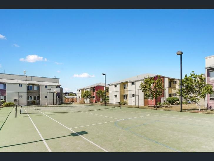 80/8 Varsityview Court, Sippy Downs 4556, QLD House Photo