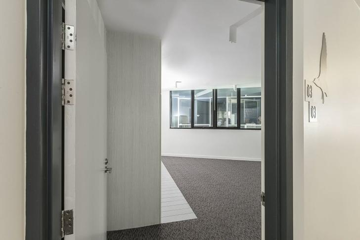 303/673 La Trobe Street, Docklands 3008, VIC Apartment Photo